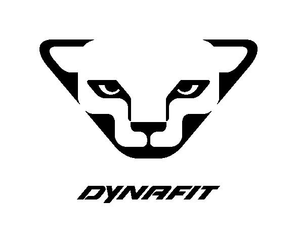 160331-Dynafit-Logo-rgb-l